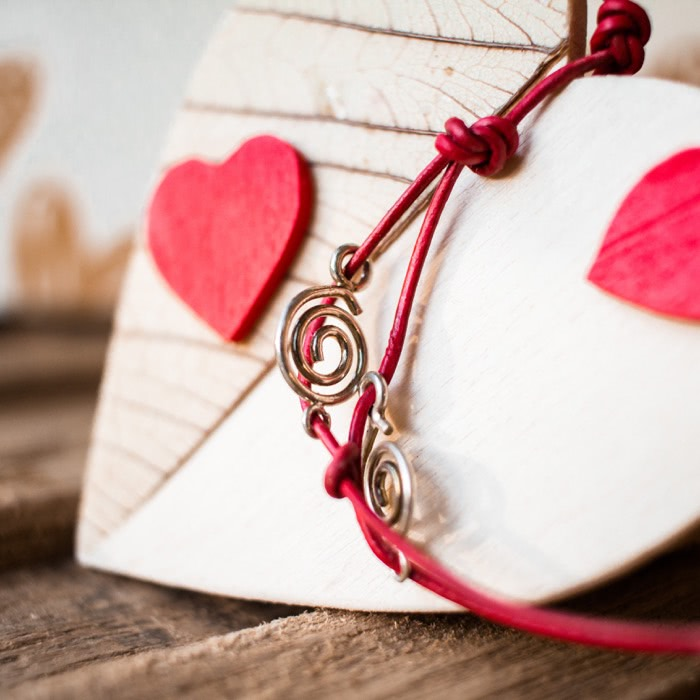 Valentinstag 2019 7