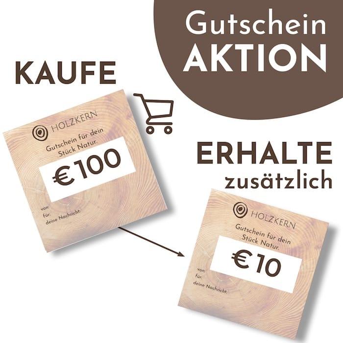 Holzkern Gutscheinaktion Slider DE 6