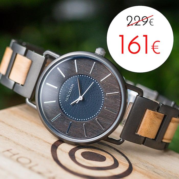 Summer Sale DE 7