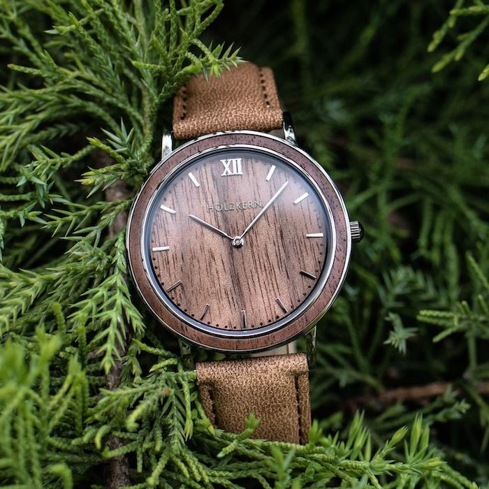 Holz des Monats Walnuss Slider ES 7