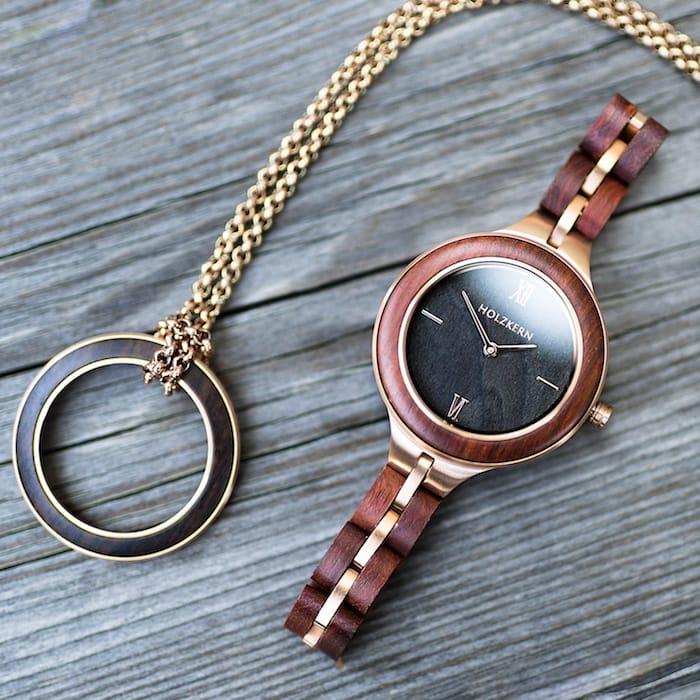 Bestseller Allgemein Uhren Slider DE 7
