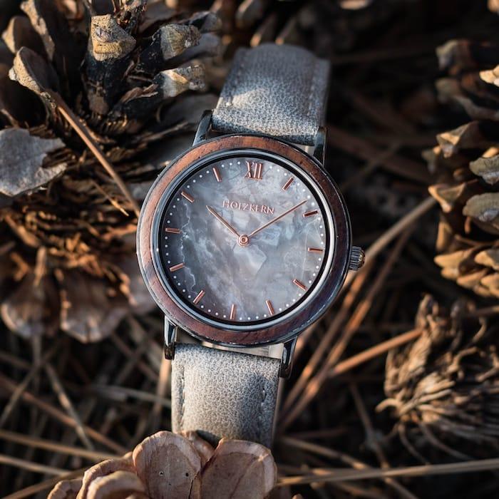 Bestseller Damen Uhren Slider EN 7