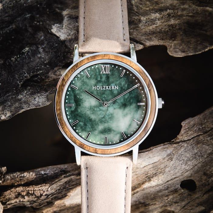 Bestseller Herren Uhren Slider WORLD 7