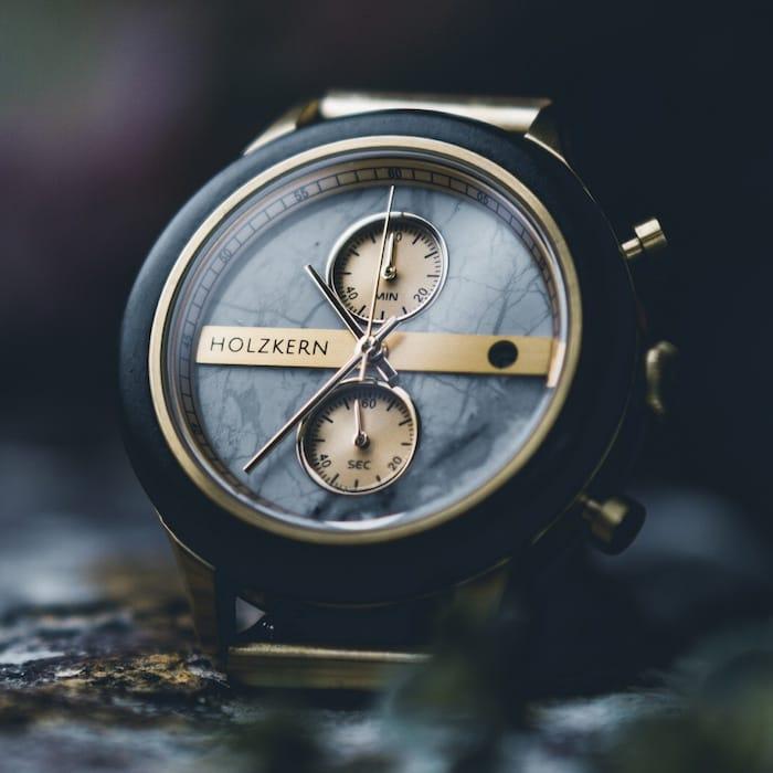 Bestseller Damen Uhren Slider EN 5