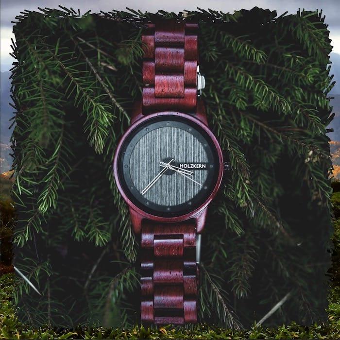 Sportliche Uhren Slider WORLD 7