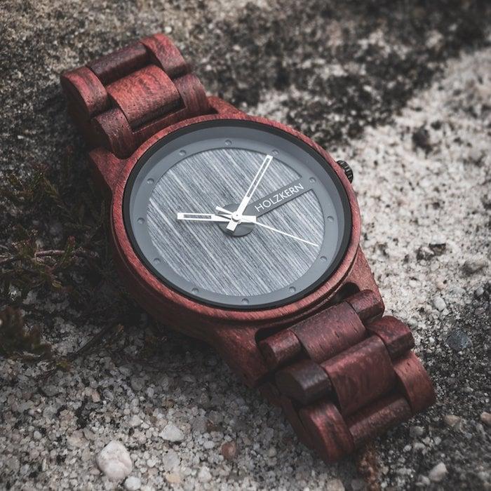 Bestseller Herren Uhren Slider EN 8