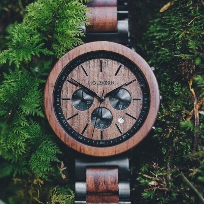 Holz des Monats Walnuss Slider DE 8