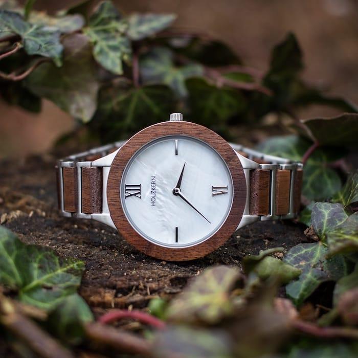 Bestseller Allgemein Uhren Slider DE 8