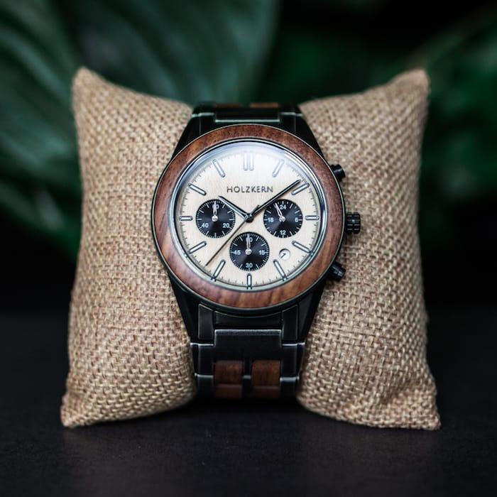 Bestseller Herren Uhren Slider WORLD 8
