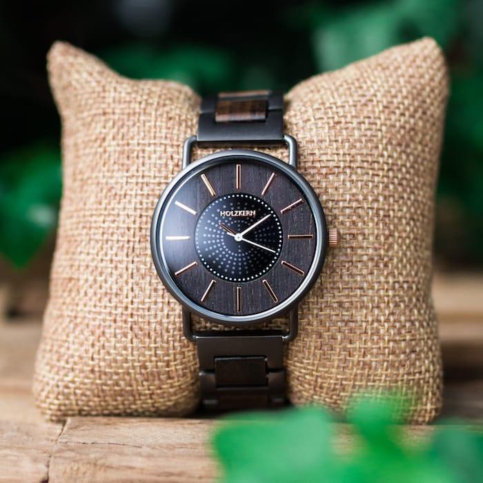 Bestseller Damen Uhren Slider EN 6