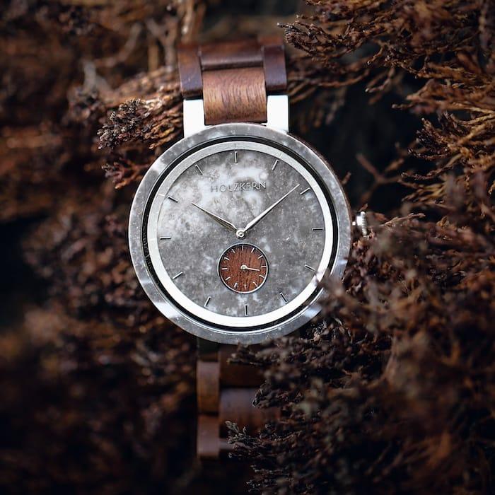 Bestseller Allgemein Uhren Slider WORLD 9