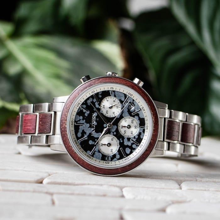 Bestseller Allgemein Uhren Slider DE 9