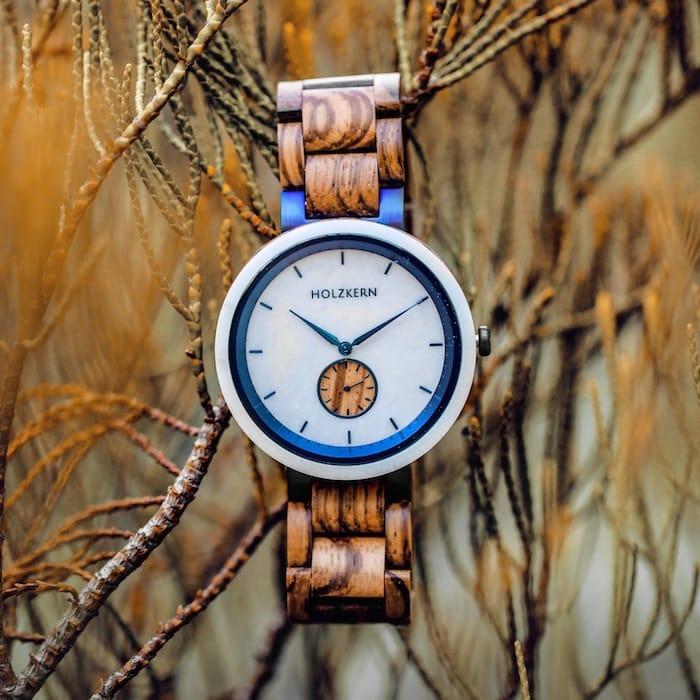 Bestseller Herren Uhren Slider WORLD 9