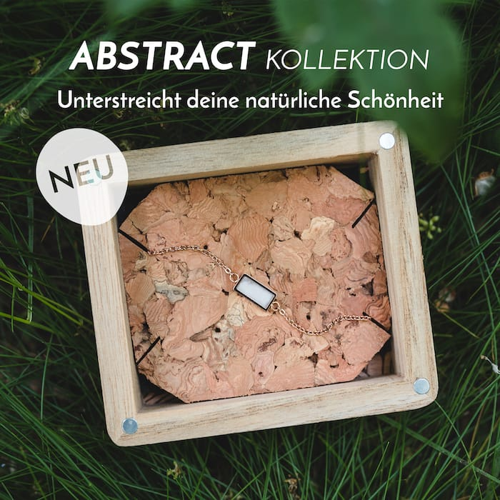 Die Abstract Kollektion