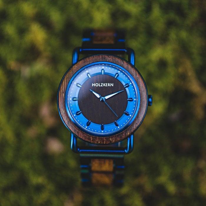 Bestseller Herren Uhren Slider ES 7