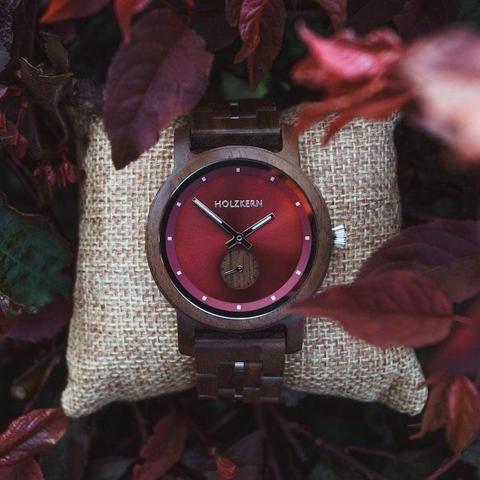 Bestseller Herren Uhren Slider ES 6