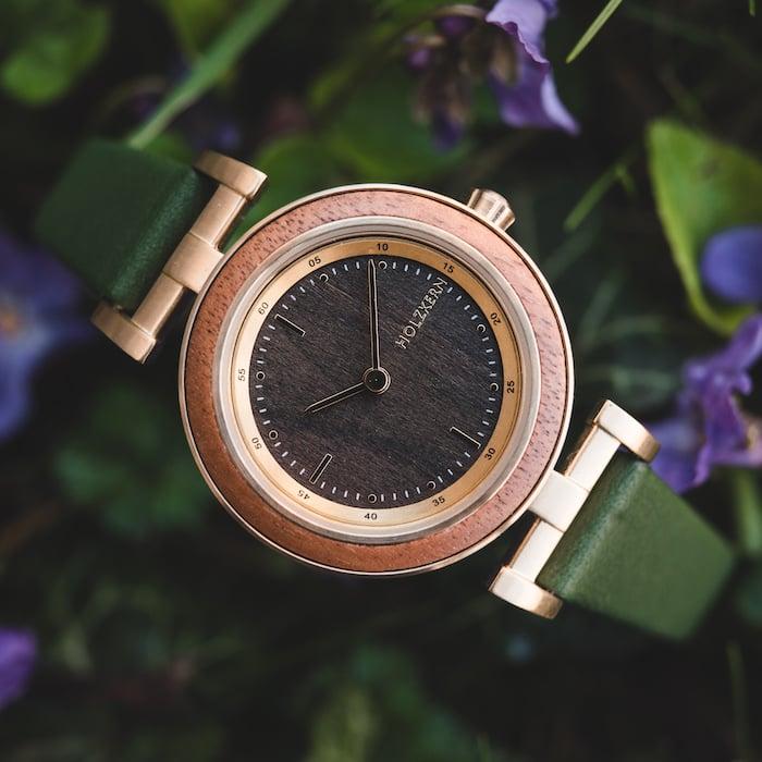 Compass Kollektion ES 3