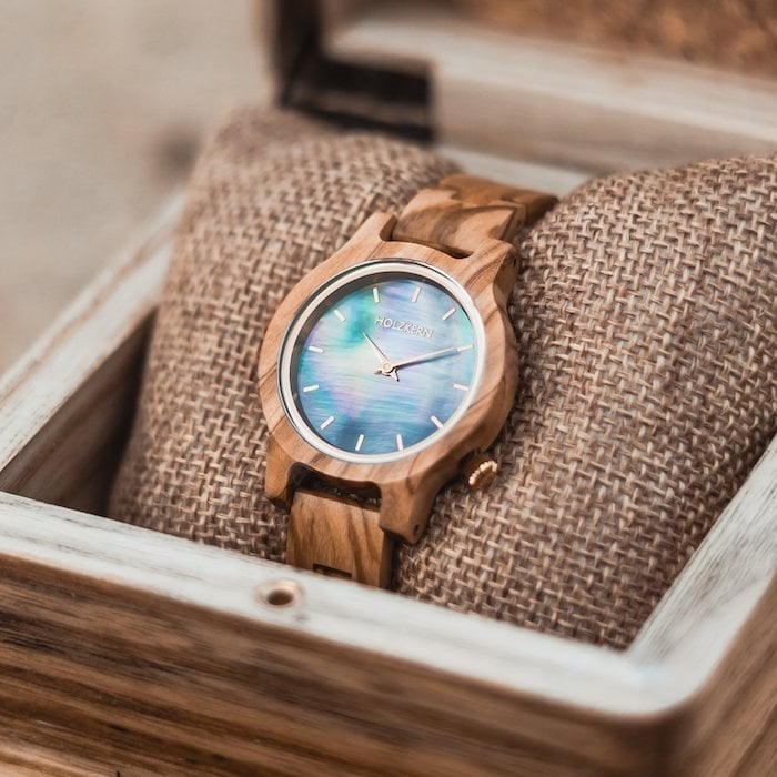 Bestseller Damen Uhren Slider EN 4
