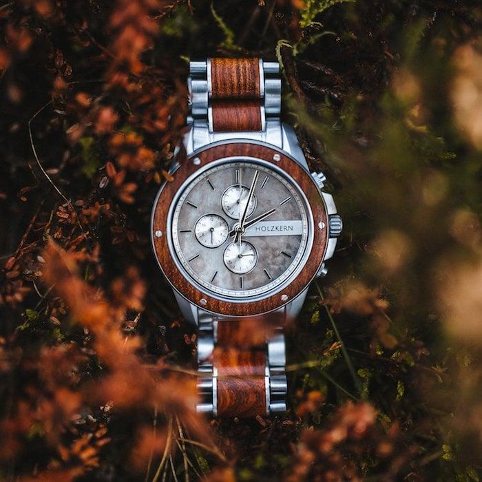 Bestseller Allgemein Uhren Slider WORLD 12