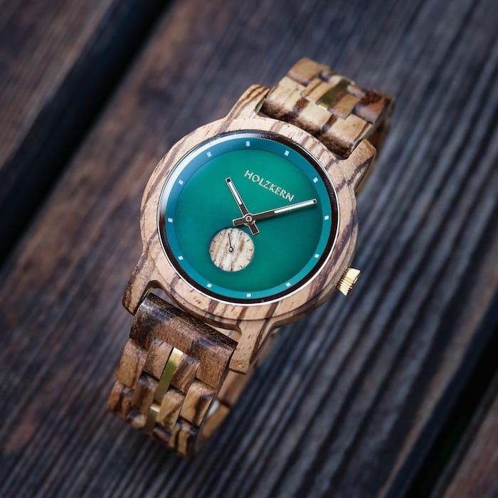 Bestseller Allgemein Uhren Slider DE 4