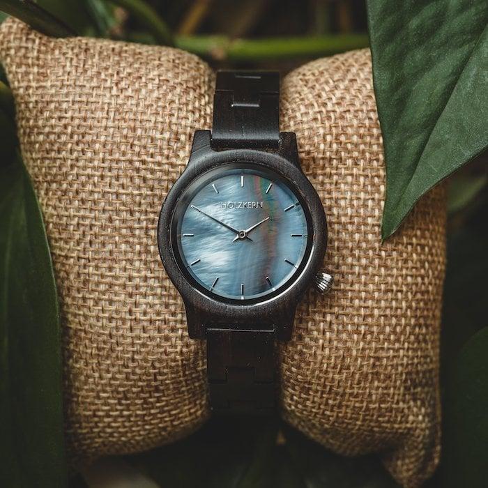 Bestseller Allgemein Uhren Slider WORLD 11