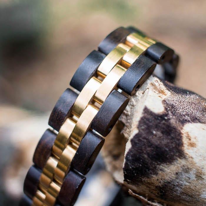Breite Armbänder Slider DE 4