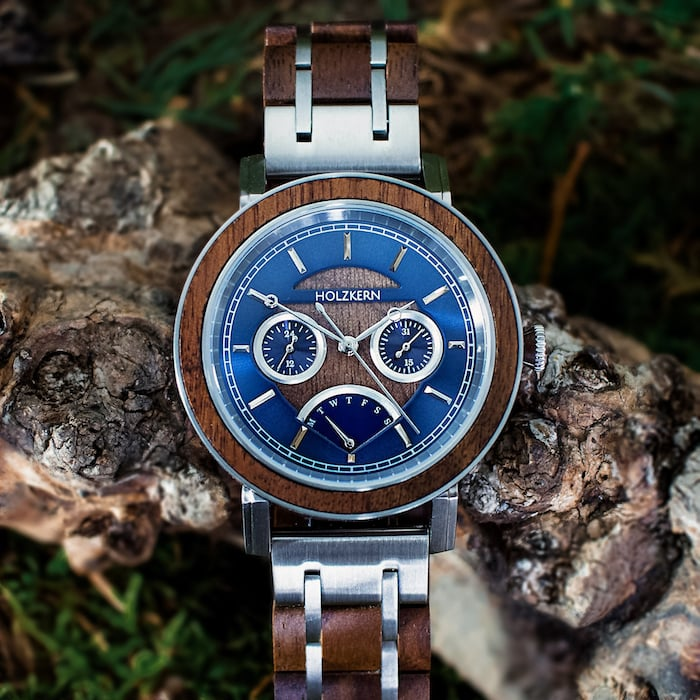 Bestseller Herren Uhren Slider DE 11
