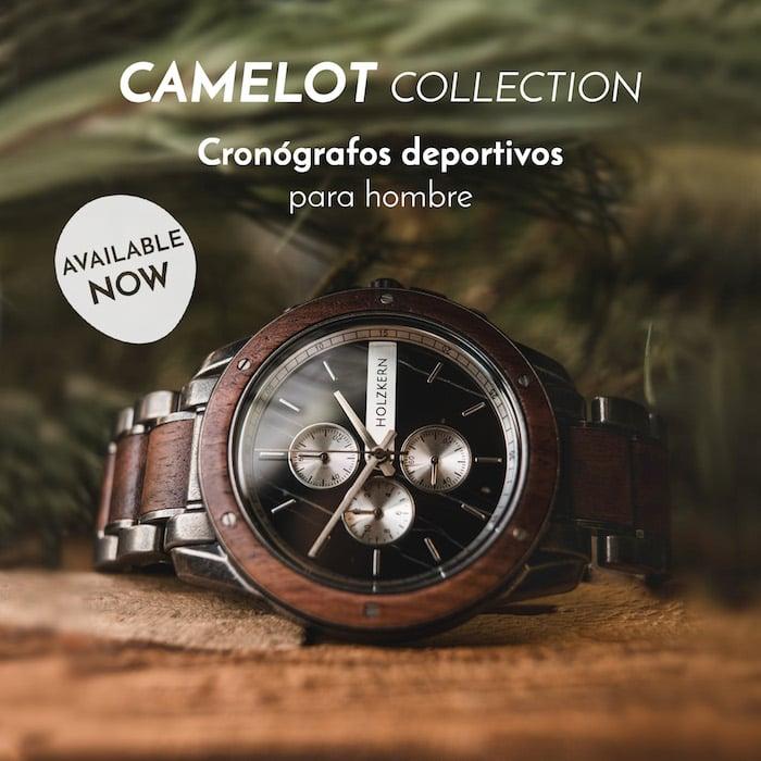 Mainslider Camelot 27.12.19 ES