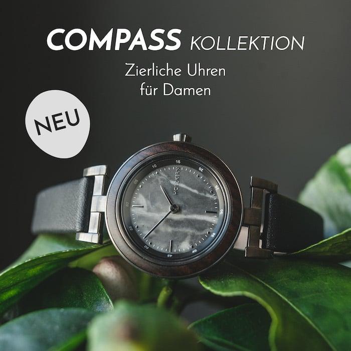 Compass Neuigkeitenslider DE