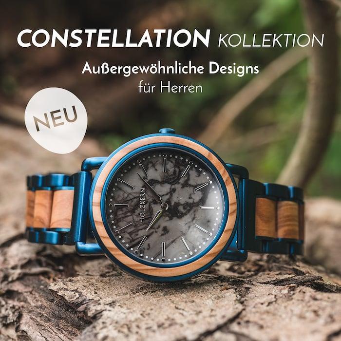 Constellation Herren Neuigkeiten DE