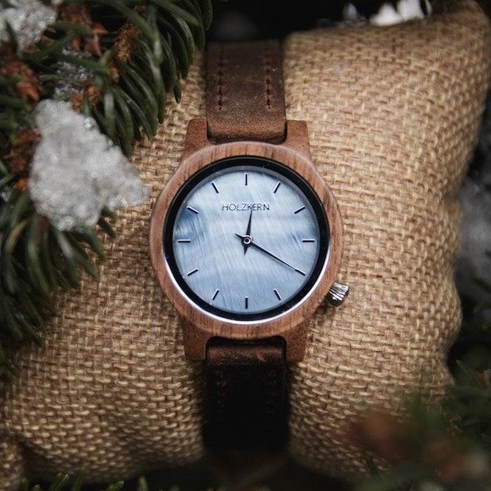 Bestseller Allgemein Uhren Slider ES 8