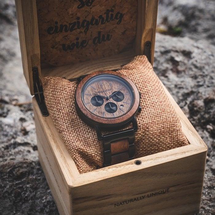 Bestseller Herren Uhren Slider IT 10