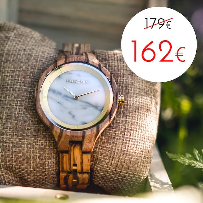 Summer Sale DE 2
