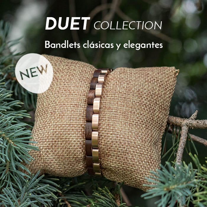 The Duet Collection
