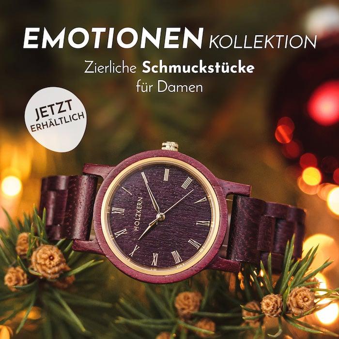 Mainslider Weihnachtlich Emotionen DE