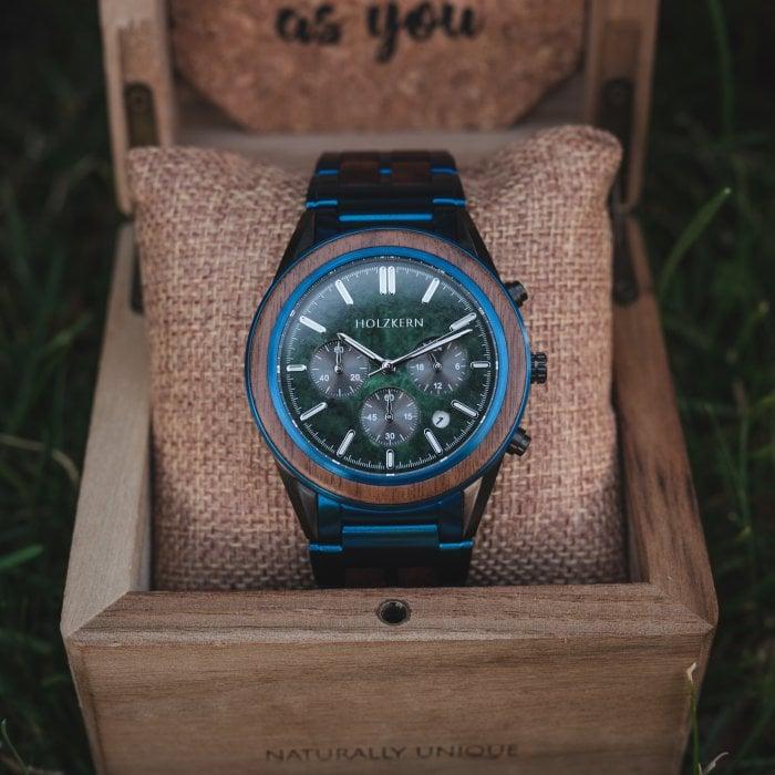 Bestseller Herren Uhren Slider ES 9
