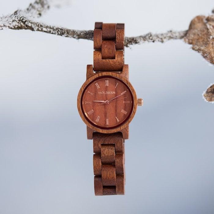 Bestseller Allgemein Uhren Slider ES 11