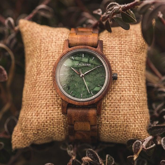 Bestseller Damen Uhren Slider ES 11