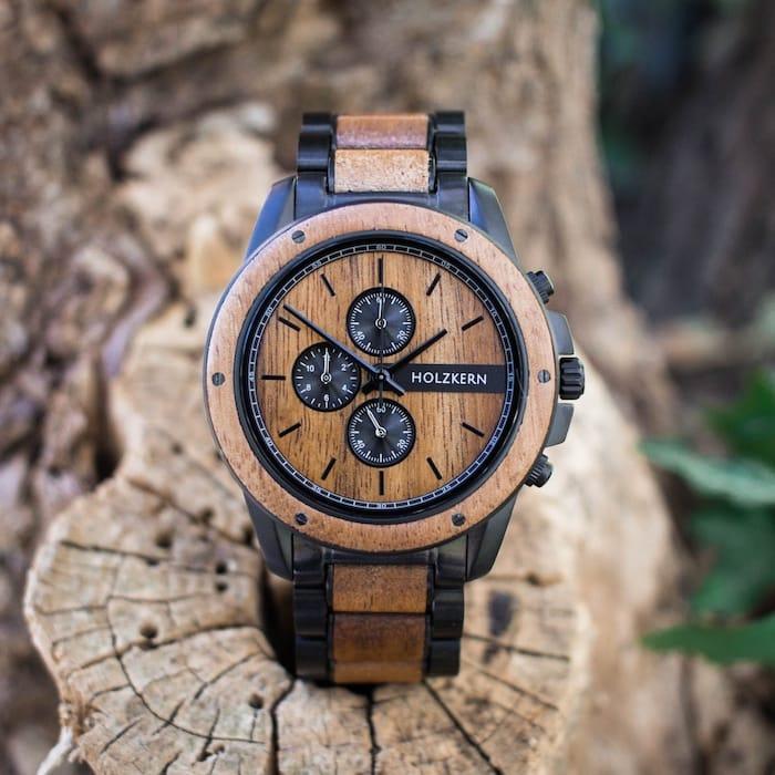 Bestseller Allgemein Uhren Slider WORLD 2