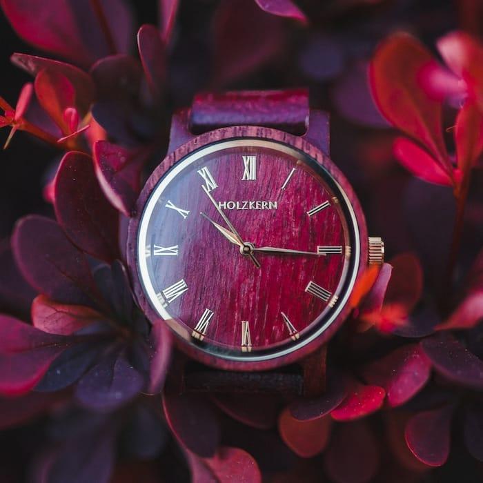 Bestseller Damen Uhren Slider DE 1