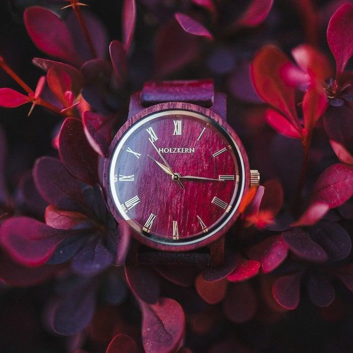 Bestseller Allgemein Uhren Slider ES 5