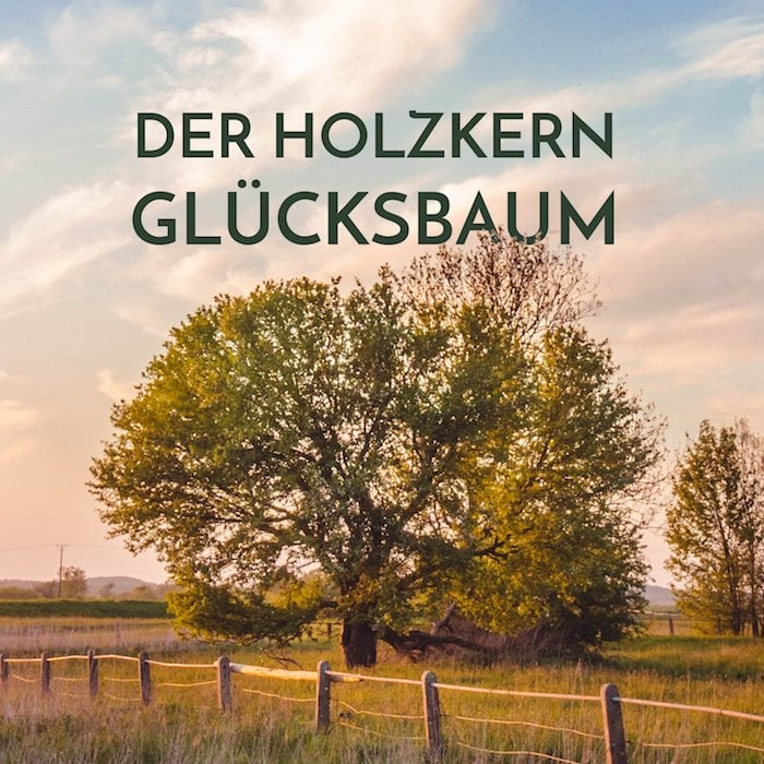 Glücksbaum Trendslider DE