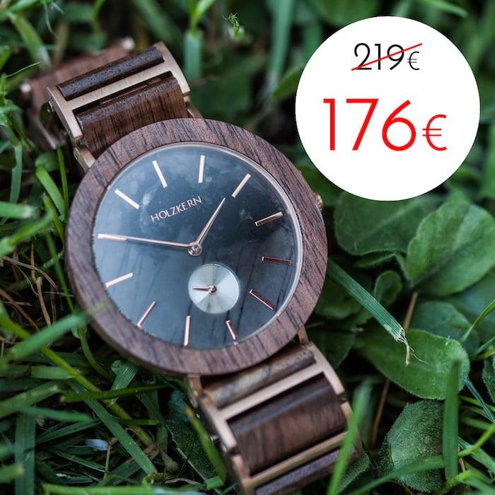 Summer Sale DE 6
