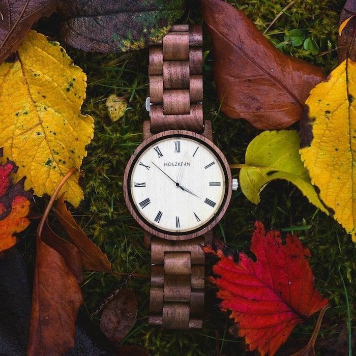 Bestseller Herren Uhren Slider ES 3