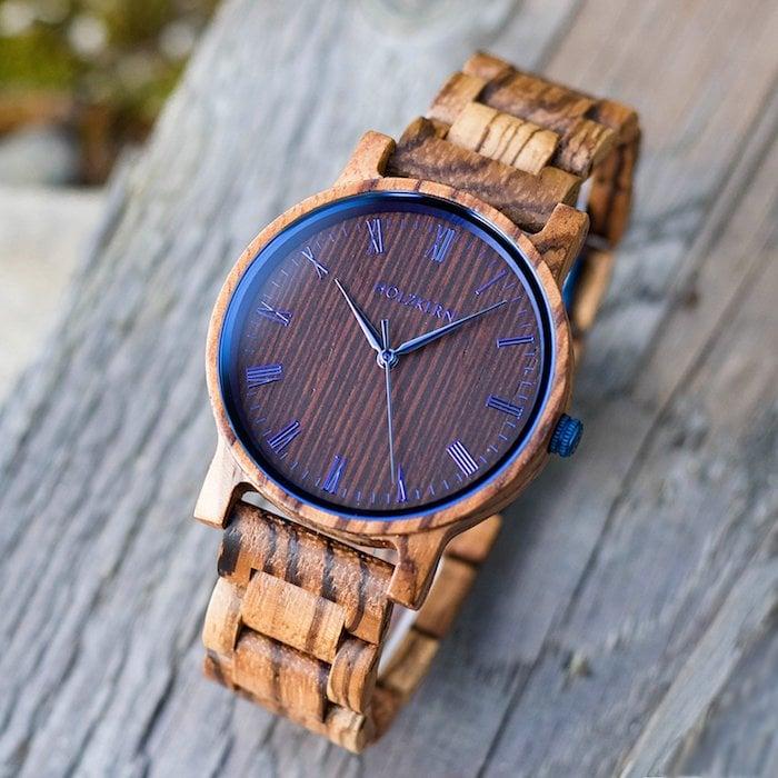 Bestseller Herren Uhren Slider ES 12