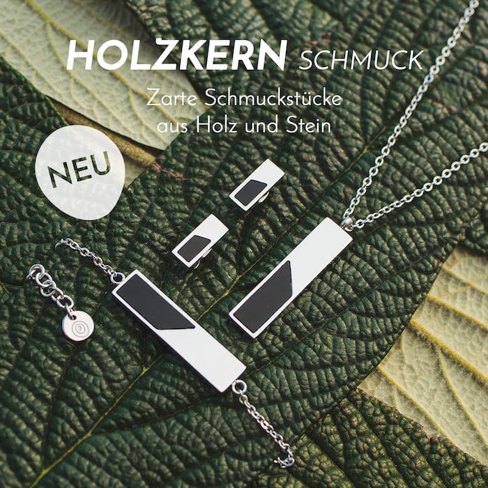 Schmuck Launch Mainslider DE