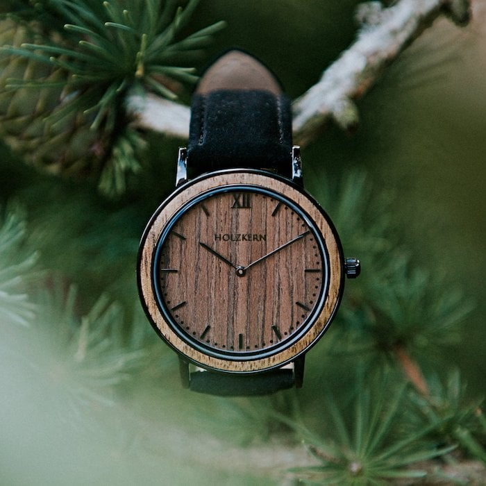 Bestseller Herren Uhren Slider ES 4