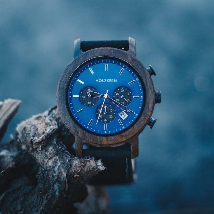 Bestseller Allgemein Uhren Slider ES 2