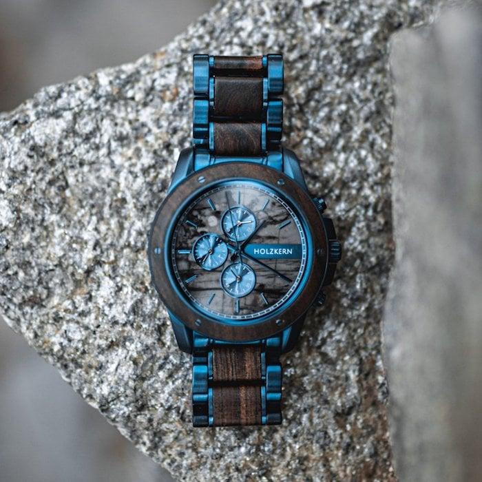 Bestseller Allgemein Uhren Slider ES 6