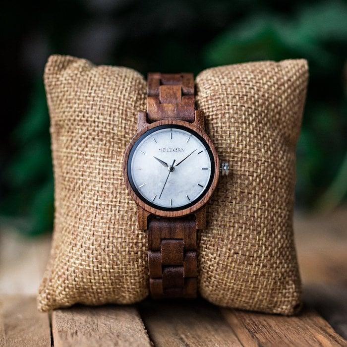 Bestseller Damen Uhren Slider ES 2